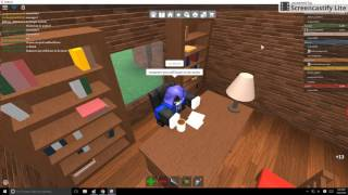 Download Roblox Chat Commands Video