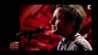 Download Vianney - Caroline (live Les copains d'abord) Video