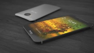Download HTC One M10 Slim Design New Concept 2015 Video