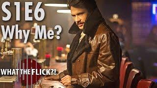Download The Deuce Season 1, Episode 6 Recap Video