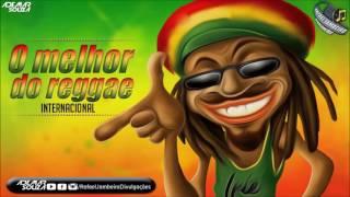 Download O Melhor do Reggae Internacional Video