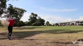 Download The Victorian Junior Masters Video
