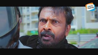 Download New Malayalam Full Movie | Shalu Kurian Very Hot Exercise | Calling Bell Malayalam Full Movie HD Video