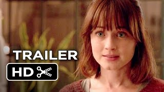 Download Jenny's Wedding Official Trailer #1 (2015) - Alexis Bledel, Katherine Heigl Movie HD Video