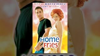Download Home Fries Video