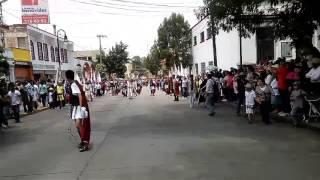 Download Grupo de Apostolado Jesús te Llama Video