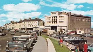 Download Galway city a fascinating Journey the 1960's to present days Video