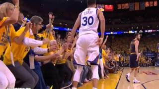 Download Stephen Curry Top 10 Impossible Shots Video