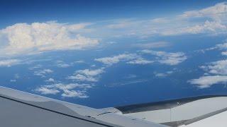 Download Manila NAIA to Iloilo City International Airport ~ Canon G7X ~ Philippines Video