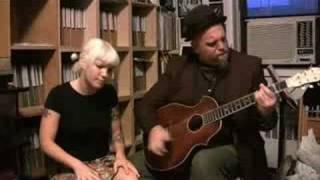 Download Charley Patton Screamin' and Hollerin' Sleepy John Estes louie Bluie Yank Rachell Son House Video