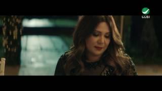 Download Nawal … Misel El Nasseem - Video Clip   نوال … مثل النسيم - فيديو كليب Video