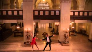 Download Beauty and The Beast Dancing with the Disney Channel Stars Video