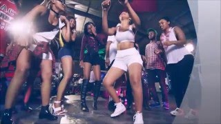 Download SA DANCE GWARA GWARA COMPILATION Video
