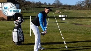 Download IMPROVE GOLF POSTURE AND CONSISTENCY Video