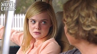 Download 20th Century Women release clip compilation (2017) Video
