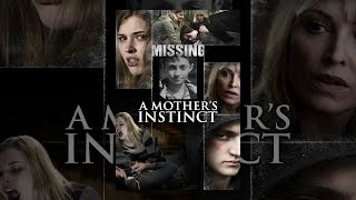 Download A Mother's Instinct Video