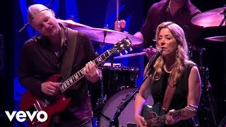 Download Tedeschi Trucks Band - Darling Be Home Soon (Live) Video