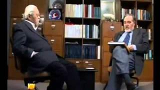 Download İlber Ortaylı ile Tarih Dersleri-Halil İnalcık ile Tarih Sohbeti Video