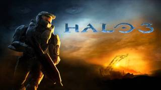 Download Halo 3 Warthog Run Music FULL VERSION PERFECT QUALITY Video
