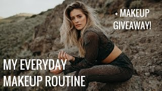 Download GET READY WITH ME! Chit Chat... Current Fitness Goals & More! Video
