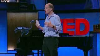 Download A kinder, gentler philosophy of success | Alain de Botton Video