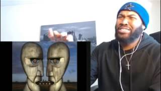 Download EVERYTHING THEY CREATE IS PERFECT... | Keep Talking - Pink Floyd - REACTION Video