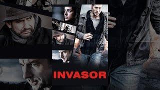 Download Invasor Video
