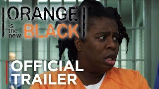 Download Orange is the New Black: Season 6 | Official Trailer [HD] | Netflix Video