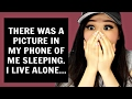 Download The Creepiest Two Sentence Horror Stories... Video