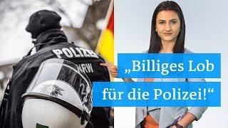 Download Billiges Lob! | Echt?! Video
