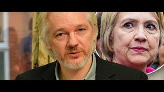 Download WIKILEAKS JUST RELEASED HILLARY'S FULL DONOR LIST WITH NAMES! Video