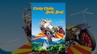 Download Chitty Chitty Bang Bang Video