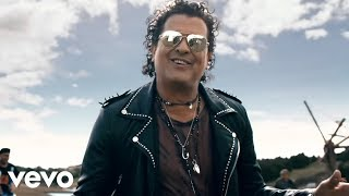 Download Carlos Vives, Sebastian Yatra - Robarte un Beso Video