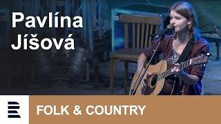 Download Pavlína Jíšová – Folkové Chvojení 2016 Video