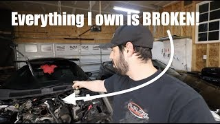 Download All my Vehicles are BROKEN!!!! Video