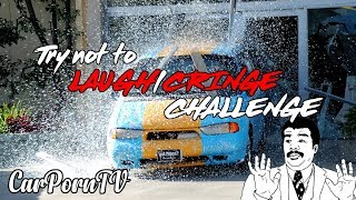 Download Ultimate Petrolhead TRY NOT TO LAUGH CHALLENGE 2018 Video