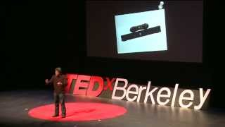 Download The art of innovation | Guy Kawasaki | TEDxBerkeley Video