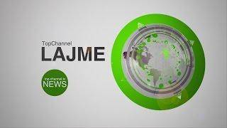 Download Edicioni Informativ, 28 Nentor 2016, Ora 19:30 - Top Channel Albania - News - Lajme Video