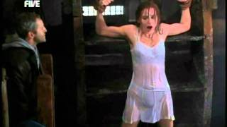 Download Geena Davis Part 1 Video