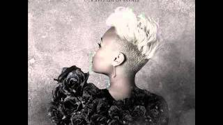 Download Emeli Sande - Mountains Video