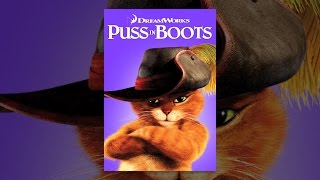 Download Puss in Boots Video