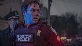 Download PATRIOTS DAY - TRAILER - HUMAN SPIRIT - In Theaters Wednesday Video