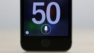 Download 50 Siri Voice Commands Video