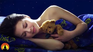Download 8 Sleep Music Delta Waves: Dream Music, Sleep Hypnosis, Soft Music, Calming Music, ☯604 Video
