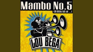 Download Mambo No. 5 (A Little Bit Of...) Video