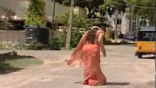 Download sudha aunty Video