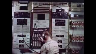 Download Battle Stations B52 Stratofortress Video