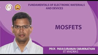 Download MOSFETs Video
