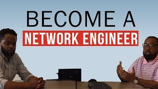 Download How to Become a Network Engineer With No Experience? Video