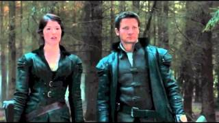 Download PROBABLY THE BEST FIGHT SCENES YOU'LL EVER WATCH |Hansel and Gretel Witch Hunters| Video